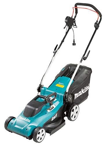 Makita Electric Mower elm3720